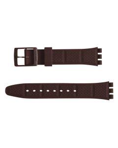 Swatch Armband Schoggi AGC114