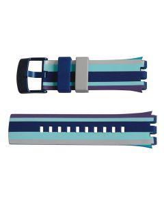 Swatch Armband Sea Shade ASURN103