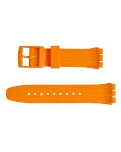 Swatch Armband Serifos ASUUO100