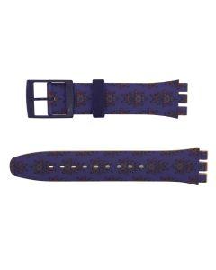 Swatch Armband Sir Dog ASUON120