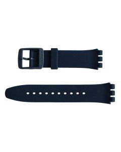 Swatch Armband SISTEM NAVY ASUTN400