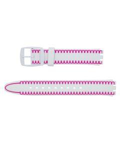 Swatch Armband Skinpunch ASVOP102