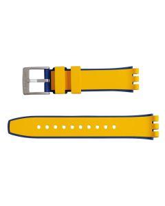 Swatch Armband Stretch AYES4009