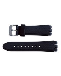 Swatch Armband STYLE DRIVER AYOS433