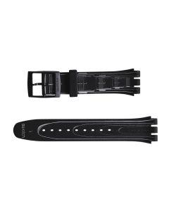 Swatch Armband Success Way ASUOB106