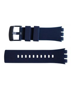 Swatch Armband SWATCH TOUCH DARK BLUE ASURN101