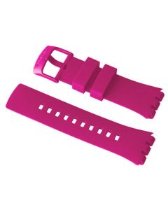 Swatch Armband SWATCH TOUCH PINK ASURP100