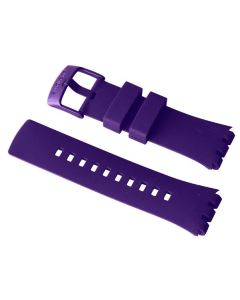 Swatch Armband SWATCH TOUCH PURPLE ASURV100