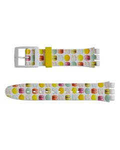 Swatch Armband Sweet Explosion ASUOW707