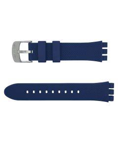Swatch Armband Sweet Sailor AYCS594