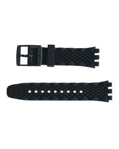 Swatch Armband Testa Di Toro ASUSB101
