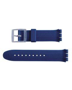 Swatch Armband Theoratos ASUDK106