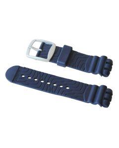 Swatch Armband THOLOS AYDS4007