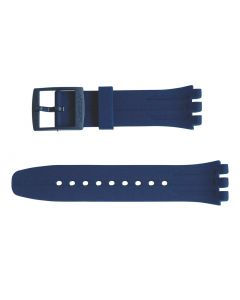 Swatch Armband Travel Choc ASUSN408