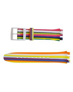 Swatch Armband Wide Acres of Time ASUOZ269