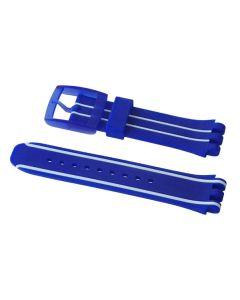 Swatch Armband WIND BLOCKER SUIS400
