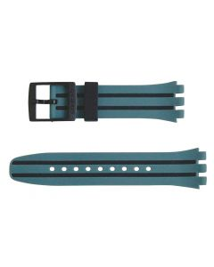 Swatch Armband XX Speed ASUSG401