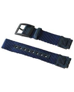 Swatch Armband AQUAZONE ASDN122