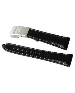Original Citizen Promaster – Sky AS4020-44H Armband 59-S51310