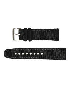 Original Citizen Armband 59-S52010