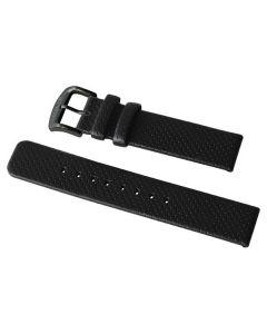 Original Citizen Herren Sportuhr AW0015-08EE Armband 59-S52418