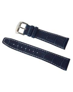 Original Citizen Elegance Herrenuhr AW1031-22L Armband 59-S52608