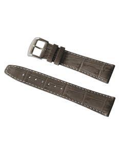 Original Citizen Elegance Herrenuhr AW1031-31A Armband 59-S52609