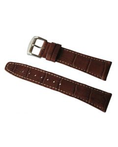 Original Citizen Elegance Herrenuhr AW1034-08A Armband 59-S52610