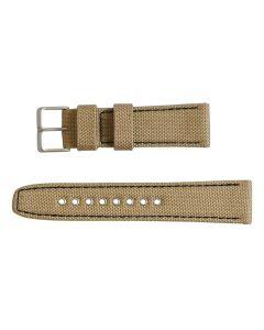 Original Citizen Armband 59-S52906 zur Herrenuhr AW1365-19P