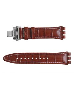 Swatch Armband Back To The Roots AYVS414