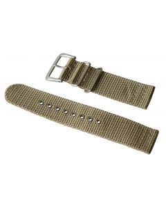 Original Citizen Sportuhren Herrenuhr BM6831-24B Armband 59-S52232