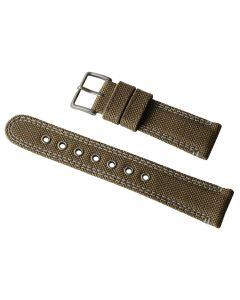 Original Citizen Sportuhren Herrenuhr BM8476-23EE Armband 59-S52651