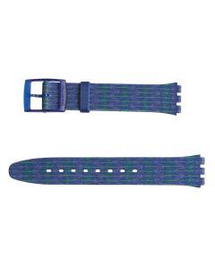 Swatch Armband Breezy Feather ASFS102