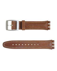 Swatch Armband Brushed Earth AYCS4053
