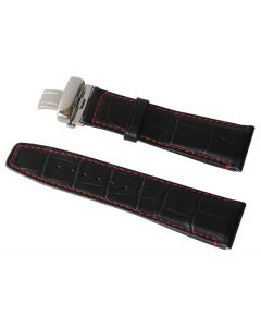 Original Citizen Elegance Herren BT0071-09A Armband 59-S51622