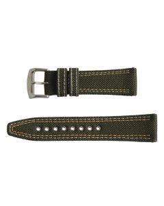 Original Citizen - Militäry / Chrono BU2030-09W Armband 59-S53138