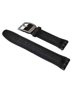 Swatch Armband CADMOS XL AYCS409XL