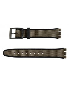 Swatch Armband CAMP FIRE AGF900