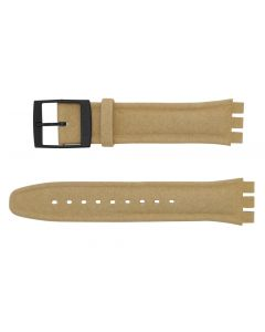 Swatch Armband CASUAL BEIGE ASTBM100