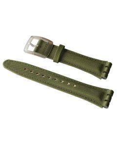 Swatch Armband COMPLETION ASUJM700