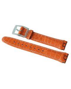 Swatch Armband COUGAR AGK172