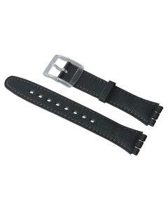 Original Swatch Armband CURTAIN AGK311