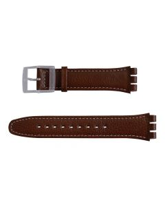Swatch Armband DAILY FRIEND ASUOK701