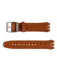 Swatch Armband Dark Phoenix AYCS429