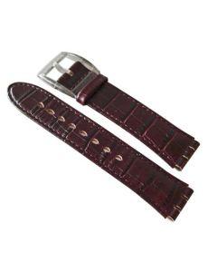Swatch Armband DEEP BREATH ASUYM100