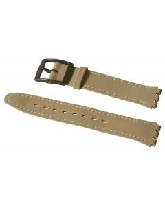 Swatch Armband DESERTIC ASFC100