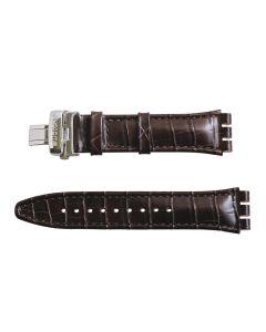 Swatch Armband DESTINATION LONDON AYVS410C