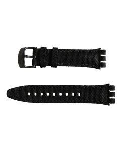 Swatch Armband DESTINATION NYC AYVB402