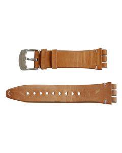 Swatch Armband DISORDERLY AYVS424