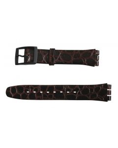 Swatch Armband English Breakfast AGX707